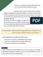 AVL-Tree-Deletion.pdf