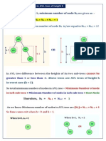 AVL-Tree-Properties.pdf
