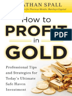 how to profit in gold investment.pdf