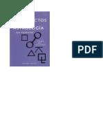LOS_ASPECTOS_EN_ASTROLOGiA.pdf