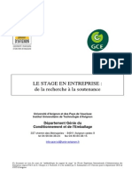 Methodologie_rapport_de_stage_GCE_Avignon_v6.pdf