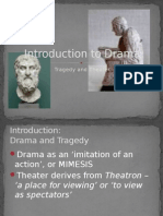Introduction to Drama.pptx
