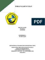 Giovanni - Makalah Case Ujian Skizofren Paranoid.doc