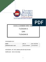 TUGASAN KRB3063.docx