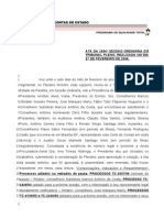 ATA_SESSAO_1684_ORD_PLENO.PDF