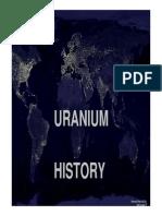 Uran_2015 (1)