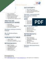 Programming 1SQL Server 2012.pdf