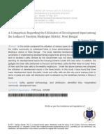7-A-Comparison-Regarding-the-Utilization.pdf