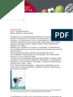 Flexibilidad y test de cadena posterior.pdf