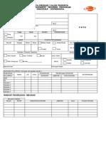 Application Form MT Rev1