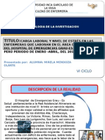 Ppt 2015 Metodologia de Investigacion Para Ahora