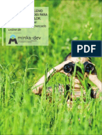 Brochure Minka-Dev