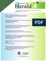 HeraldBookWrapper_2013.pdf