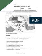 Guía Activ 1.Recursos- Sexto Básico