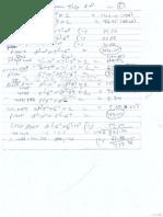 Tile Work Measurement for Reference