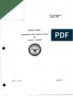 MIL-STD-2164.pdf