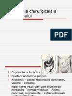 Semiologia chirurgicala a abdomenului.ppt