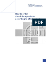How to order Al products according to EN standards.pdf