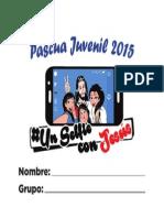 Pascua Juvenil 2015