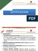 Clase - Lotificacion