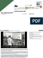 Www Jornada Unam Mx Ultimas 2015-03-31 Convergen en El Df Ob