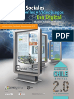 Redes Sociales Chile.pdf