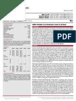 BBT Capital Markets 20150311