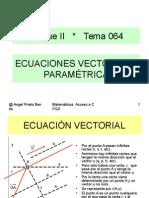 PACFP_064