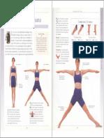 Yoga Parte 2