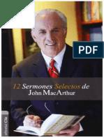 12-Sermones-Selectos-de-John-MacArthur.pdf