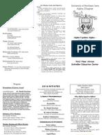 aya program oct 2014 draft 10-16-14