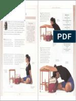 Yoga Parte 4