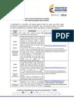 Instructivo Institucional.pdf