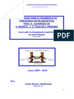 Conciencia Fonologica Sonia Ramos