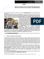 Eje 1. Comunicación Social 2015.pdf