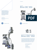 Oec Brivo850 Brochure 2