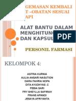 Kel. 4 Compounding.pptx