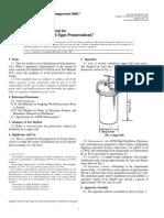D370.PDF