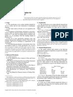 D632.PDF