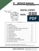 SM-ARM160.pdf