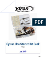 CytronUnoStarterKitBook.pdf