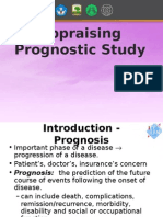 EBM Prof Darwin 4. Prognosis EBM_dr Kuntjoro.ppt