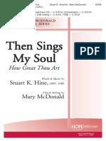 then sings my soul SATB.unlocked.pdf