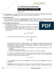 Clase 3 Deformación Unitaria Normal