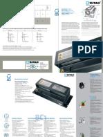 Brochure_BC1.pdf