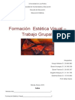 Trabajo de Estetica Grupal (1)