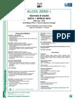 Locandina Giornata di studio- ALCOL.pdf