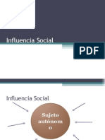 Influencia+Social.ppt