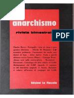 Anarchismo. Rivista Bimestrale - 3.pdf