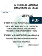 CERTIFICADO-COMUNICACION